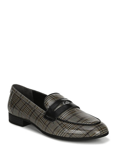 Circus by Sam Edelman Hannon Slip On Loafers