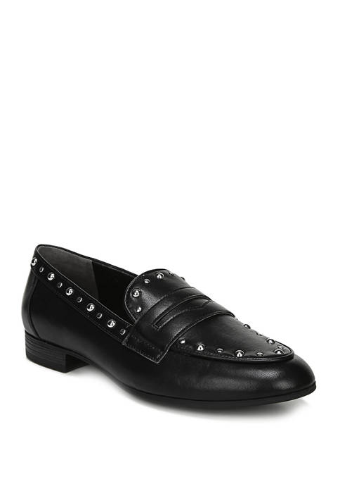 Circus by Sam Edelman Harlee Slip On Loafers