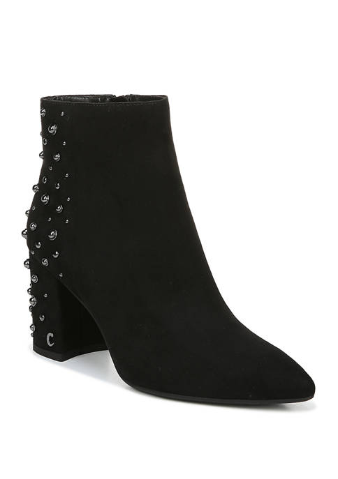 Circus by Sam Edelman Hannah Booties