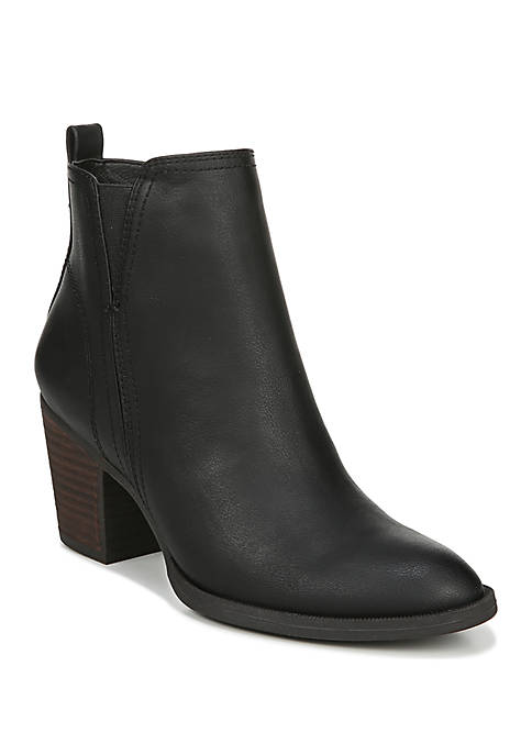 Circus by Sam Edelman Missy Booties