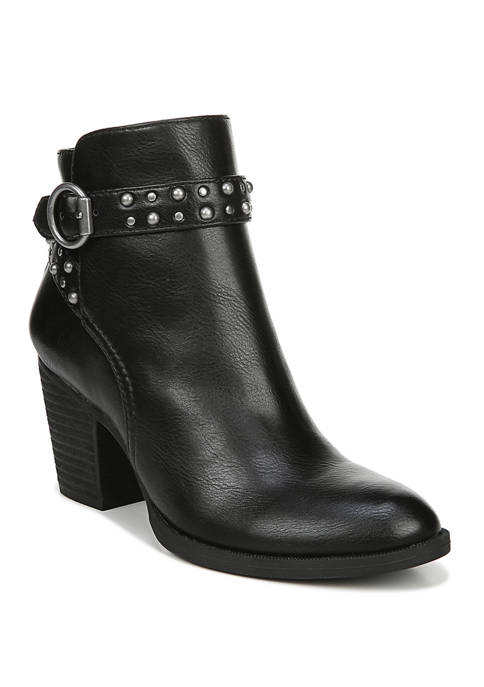 Circus by Sam Edelman Monica Booties