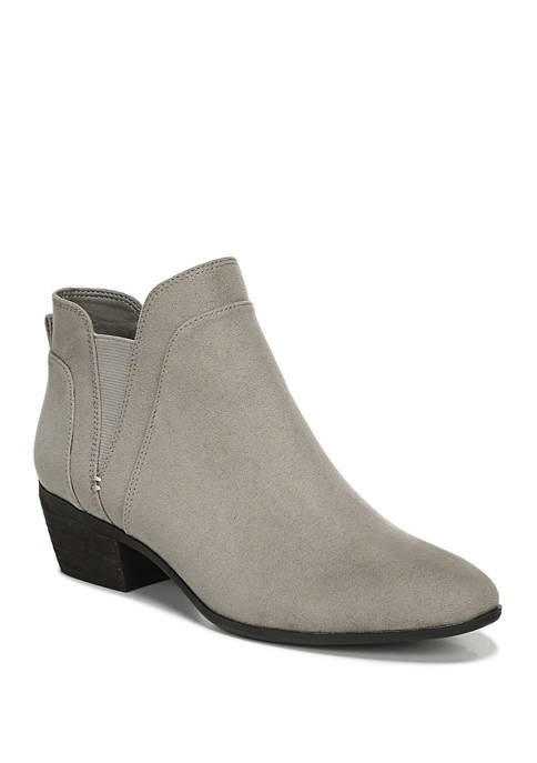 Circus by Sam Edelman Pent Booties