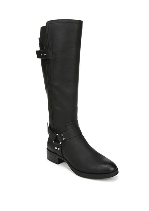 Circus by Sam Edelman Pico High Shaft Boots