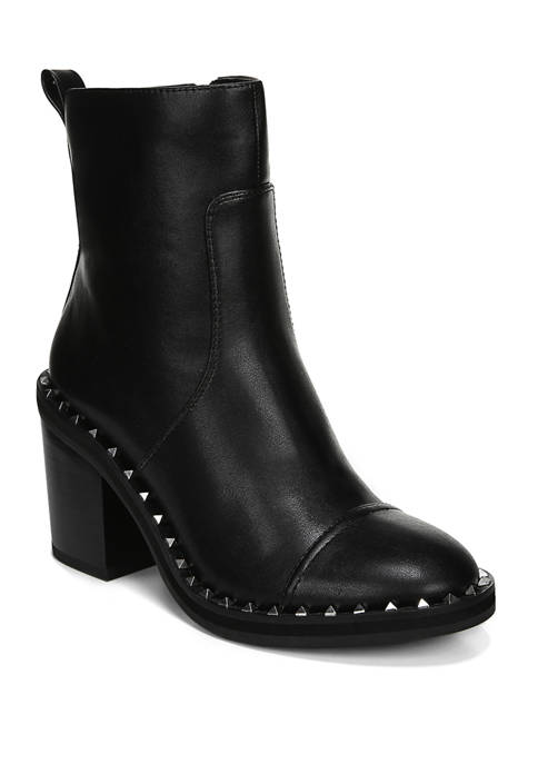 Circus by Sam Edelman Frazz Booties