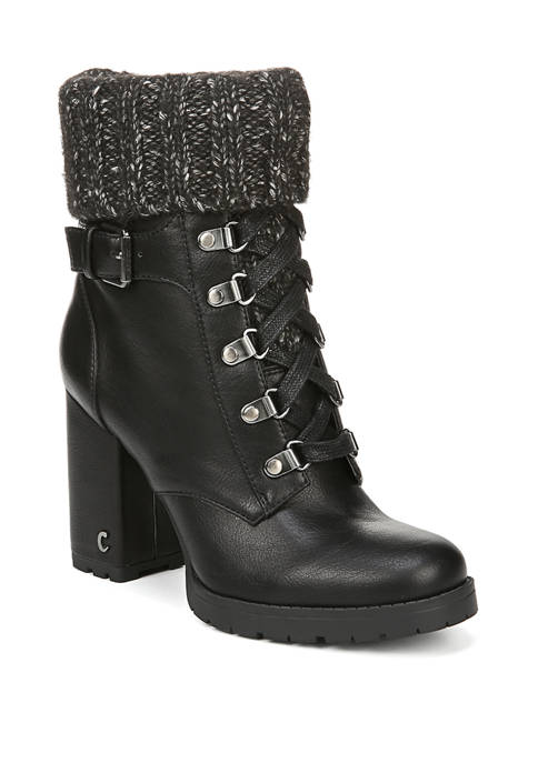Circus by Sam Edelman Calgary Cold Weather Boots
