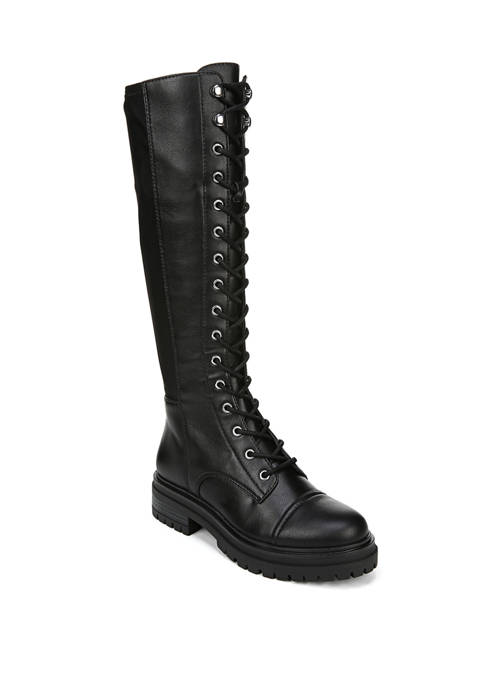 Circus by Sam Edelman Gwen High Shaft Boots