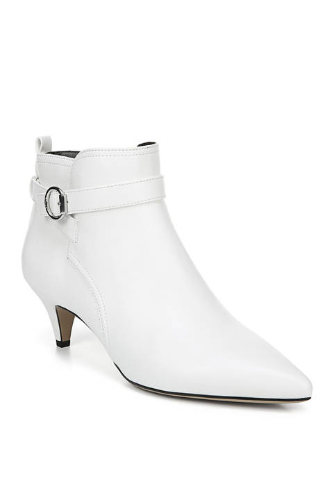 Circus by Sam Edelman Kingston Booties