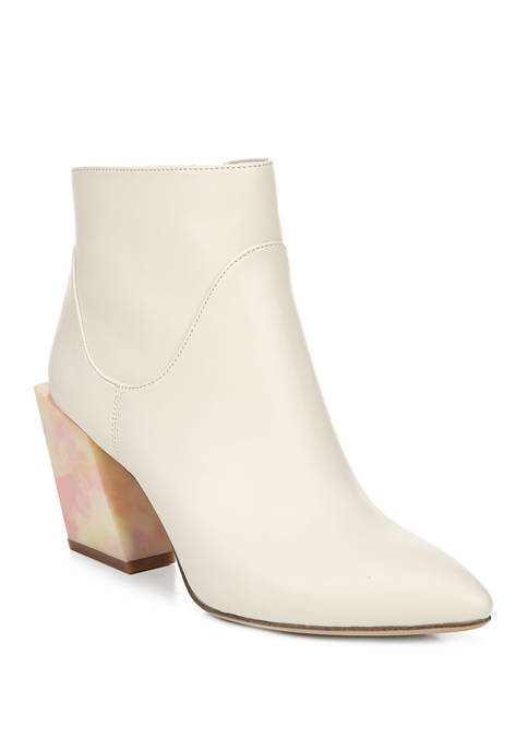 Circus by Sam Edelman Hasley Booties