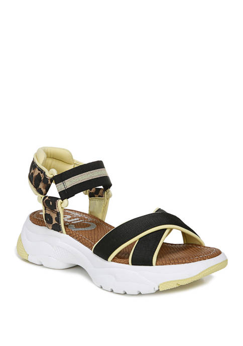 Anderson Sandals