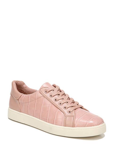 Devin Sneakers