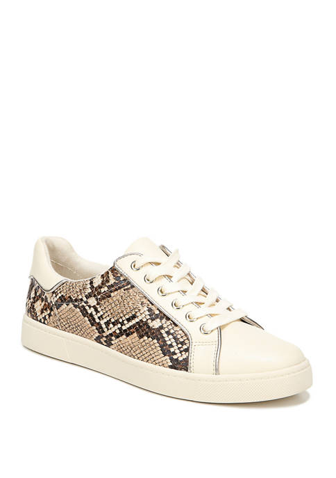 Circus by Sam Edelman Devin Sneakers