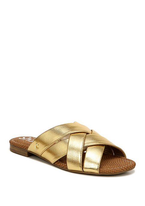 Circus by Sam Edelman Burnett Sandals