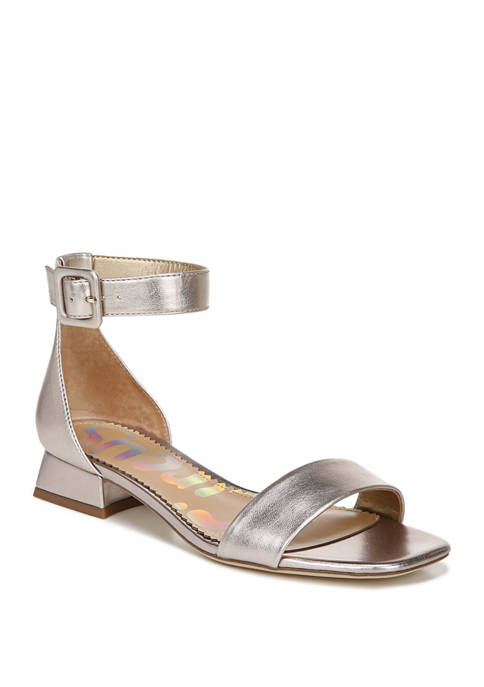 Circus by Sam Edelman Jade Sandals