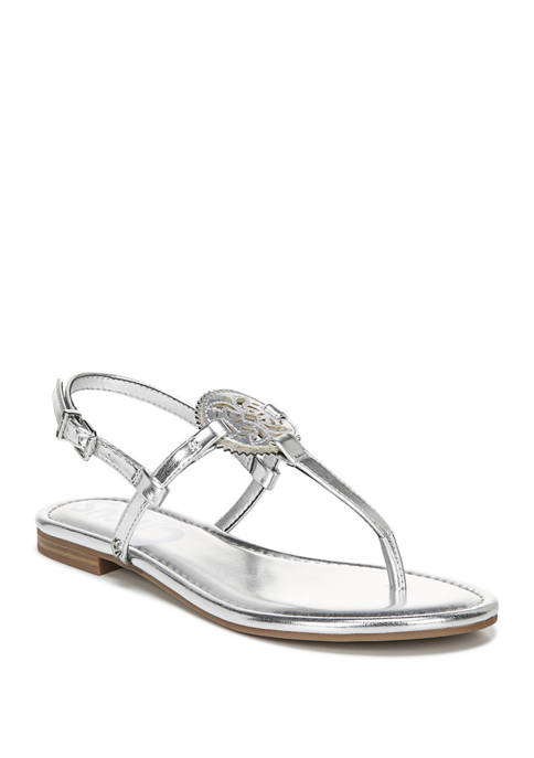 Circus by Sam Edelman Caya Sandals