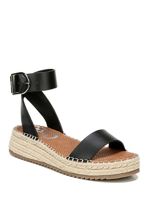 Circus by Sam Edelman Kennedy Espadrille Sandals