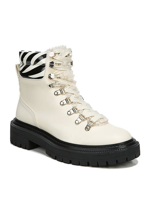 Circus by Sam Edelman Flora Cold Weather Hiker