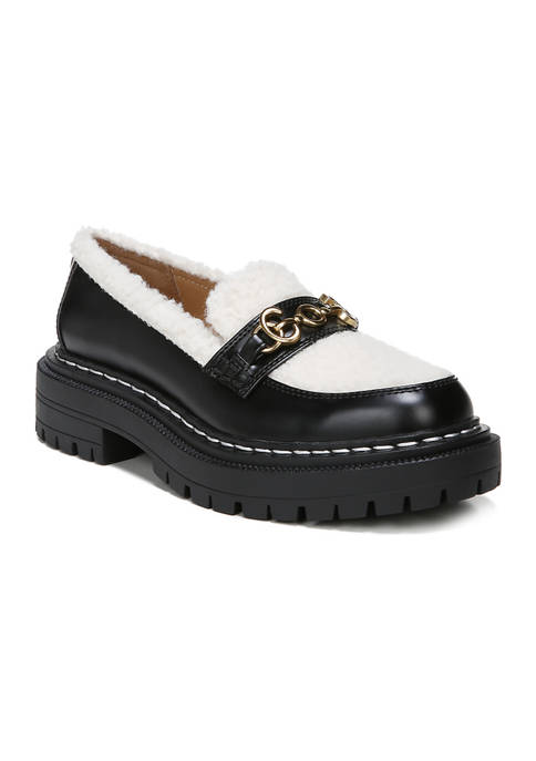 Circus by Sam Edelman Eileen Slip-On Loafers
