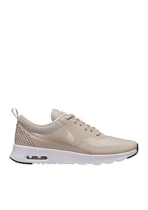 Nike® Womens Air Max Thea Sneakers