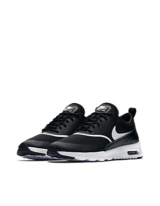 3dc215fd8f8a ... Nike® Womens Air Max Thea Sneakers ...
