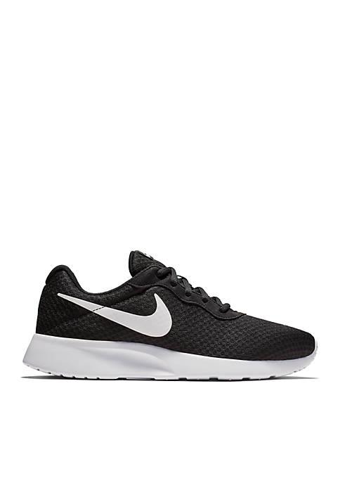 Nike® Womens Tanjun Sneaker