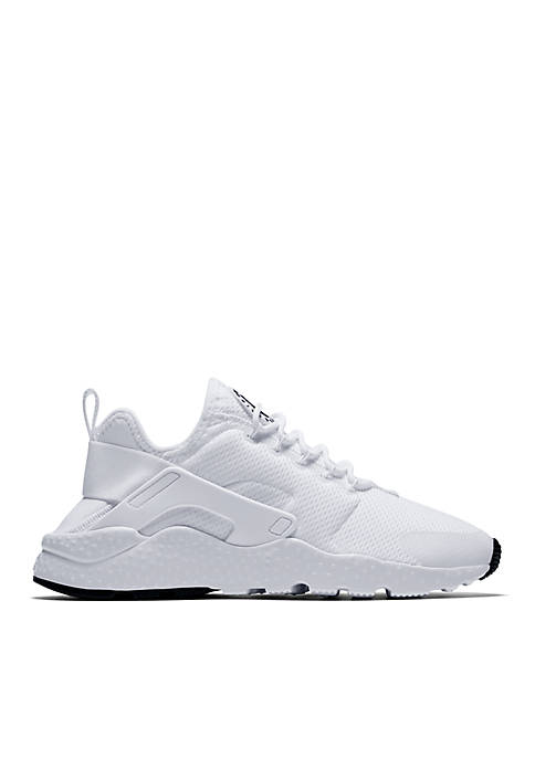 Nike® Womens Air Huarache Ultra Running Shoe