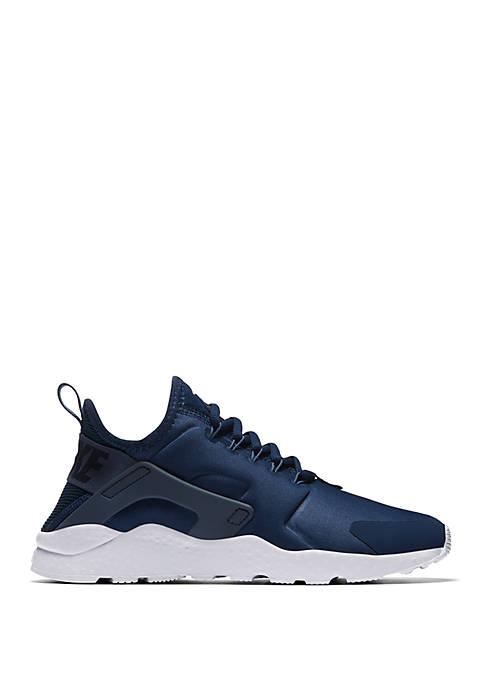 d0df5f5a22d93 Nike® Women s Air Huarache Ultra Running Shoe