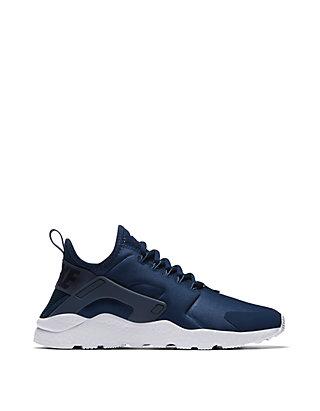 100% authentic 3cb82 bebd8 Nike® Womens Air Huarache Ultra Running Shoe