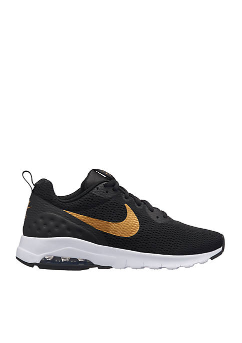 Nike® Womens Air Max Motion Sneakers
