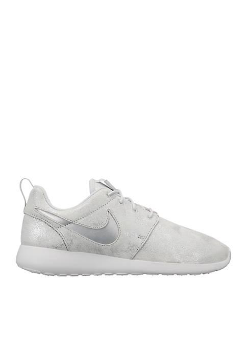 Nike® Roshe One Premium Shoe