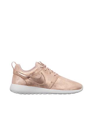 a1be6de46c1 Nike® Roshe One Premium Shoe