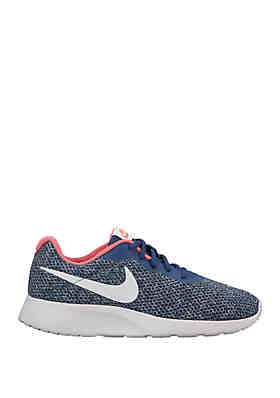 80460360608ef Nike Shoes for Women   Nike Ladies Shoes   belk