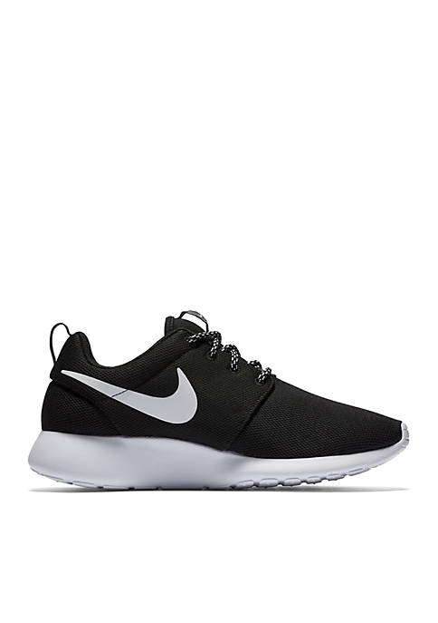 Nike® Womens Roshe 1 Sneaker