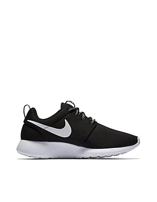 new products eff40 0a5e0 Women's Roshe 1 Sneaker