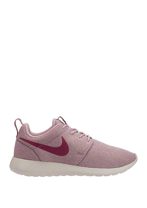 Nike® Roshe 1 Sneaker