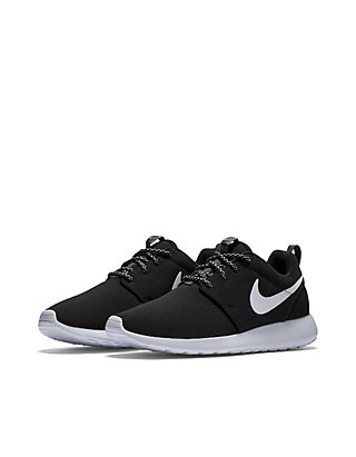 new products 72f45 fc946 Women's Roshe 1 Sneaker