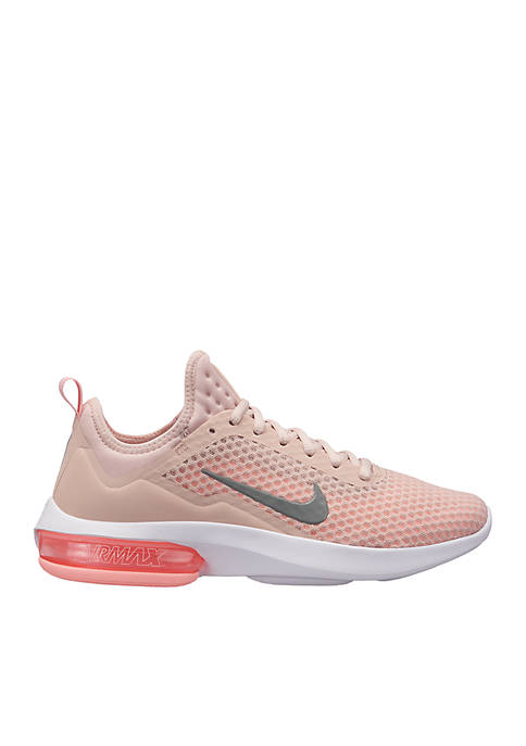 74dc12e18de6 Nike® Women s Air Max Kantara Running Shoe