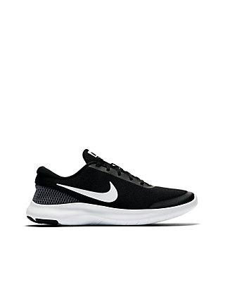 Desacuerdo Arbitraje dramático  Nike® Flex Experience RN 7 Running Sneakers | belk