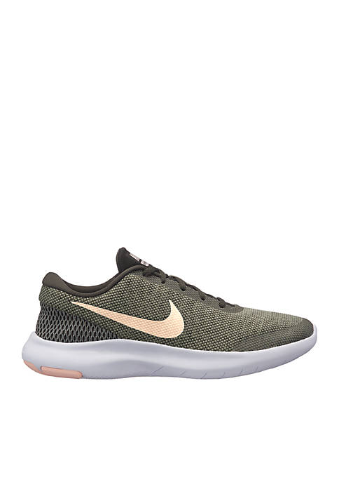 Nike® Womens Flex Experience RN 7 Running Shoe