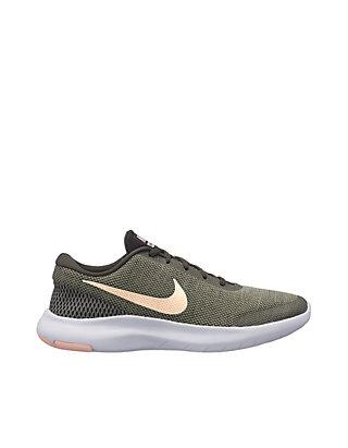 8649c1cf30e Nike® Flex Experience RN 7 Running Sneakers ...