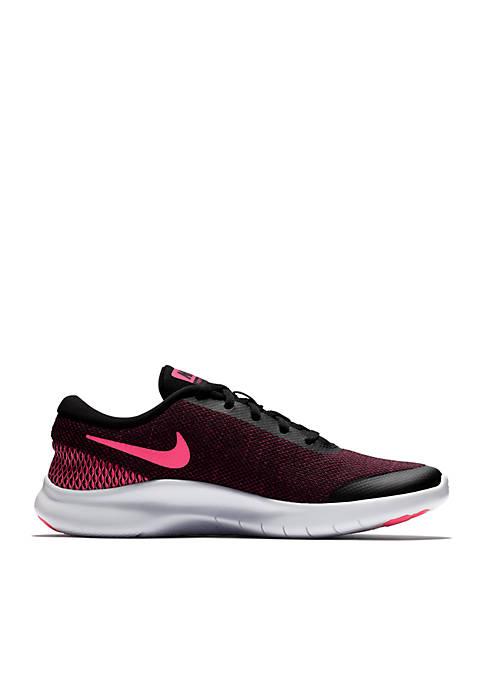 Nike® Womens Flex Experience RN 7 Running Shoe