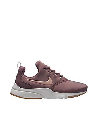 promo code 833d0 b662d Nike® Womens Presto Fly Sneakers ...