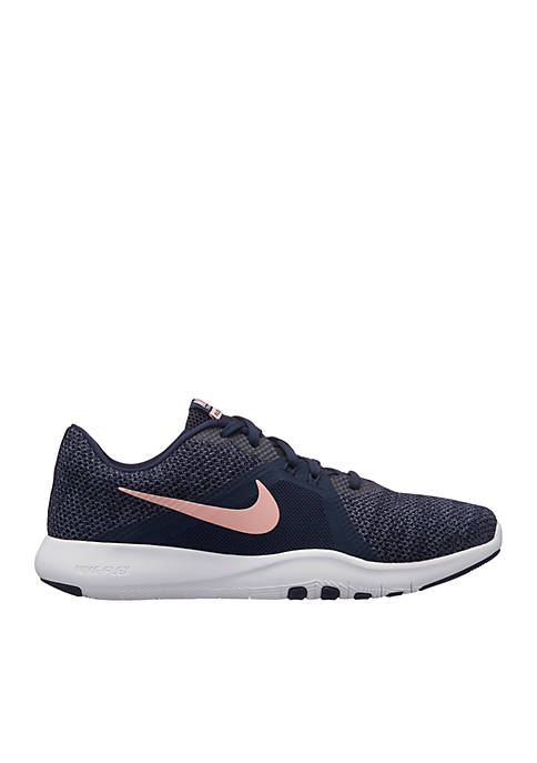 Nike® Womens Flex TR 8 Training Shoe