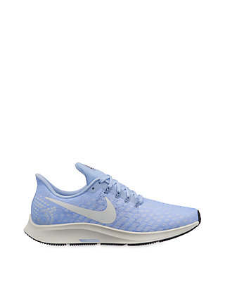 a0934d1b3fcb4 Nike® Womens Air Zoom Pegasus 35 Running Shoe ...