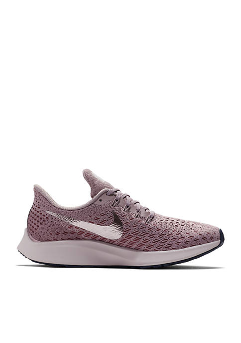 Nike® Womens Air Zoom Pegasus 35 Running Shoe