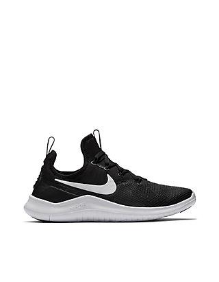 52daa20eea31 Nike® Womens Free TR 8 Training Shoe ...