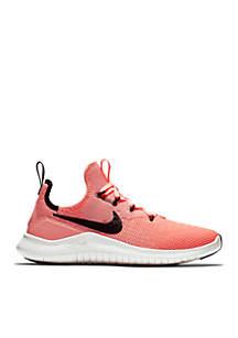 Women's Free TR 8 Training Shoe
