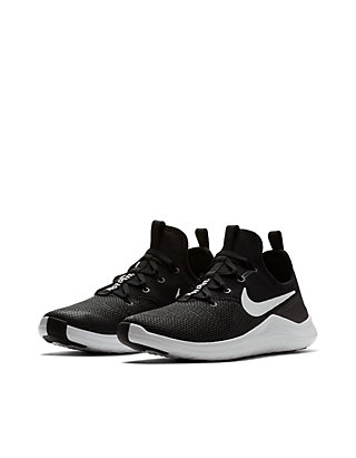 291114e8ea84 ... Nike® Womens Free TR 8 Training Shoe