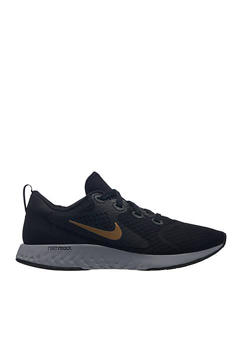 Legend React Running Shoes