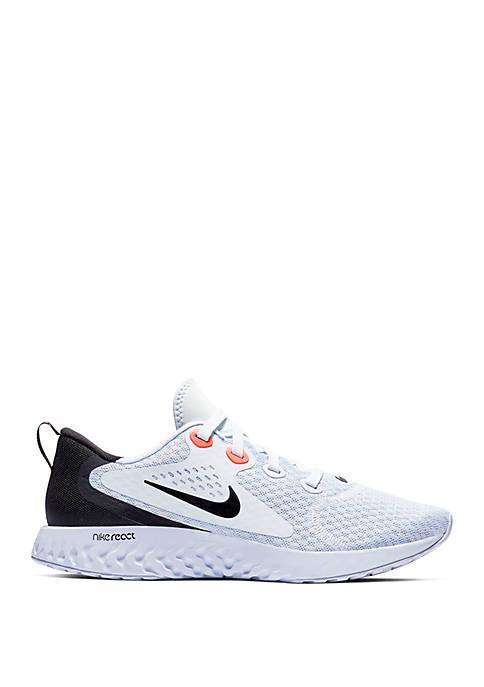 Nike® Legend React Running Shoes   belk
