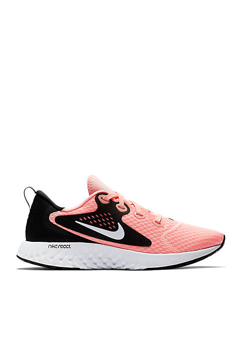 Nike® Legend React Running Shoes